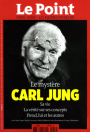 Le point : le mystère Carl Jung