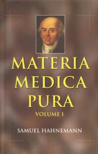Materia-Medica-Pura-Samuel-Hahnemann.00035