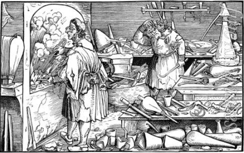 portail-du-jugement-de-notre-dame-paris-alchimiste