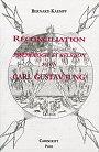 Réconciliation : Psychologie et religion selon Carl Gustav Jung