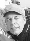 Hommage à Jean-Claude Jugon