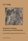 Symboles oniriques du processus d'individuation