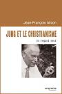 Jung et le christianisme