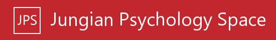 Jungian Psychology Space