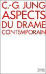 Aspects du drame contemporain