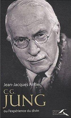 http://www.cgjung.net/publications/images/cg-jung-ou-l-experience-du-divin.jpg