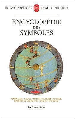 Dictionnaire de symboles, Jean and Gheerbrant, Alain Chevalier  Encyclopedie_des_symboles