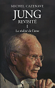 Jung revisité