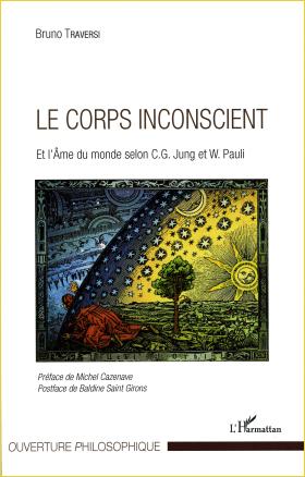 Le Corps Inconscient Et L Ame Du Monde Selon C G Jung Et W Pauli