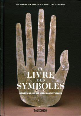 La spirale comme symbole de l'évolution personnelle et spirituelle Le-livre-des-symboles