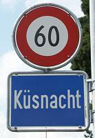 avis sur les sites de rencontres küsnacht