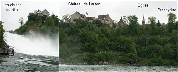 http://www.cgjung.net/tour/images/laufen_chateau_eglise_presbytere_chutes_du_rhin.jpg